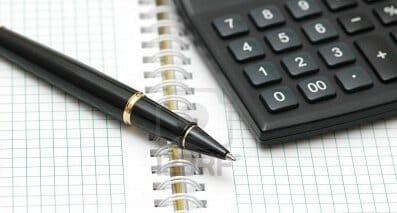 3-НДФЛ для иностранных граждан — Налоговый Консультант