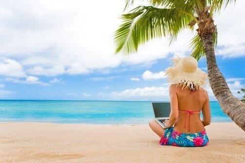 Увеличиваем отпуск и сумму отпускных