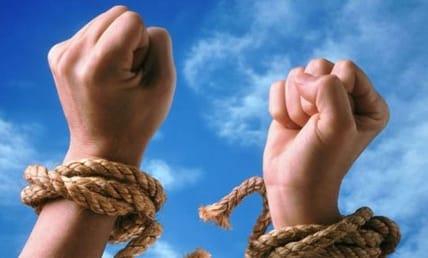 зарплатное рабство
