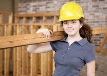 Несовершеннолетние трудовой кодекс