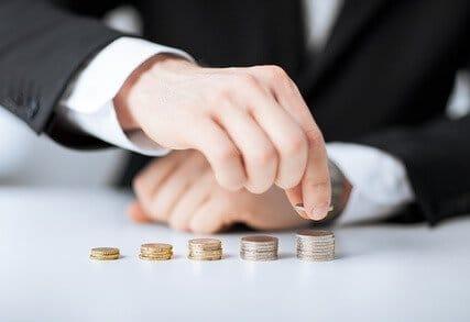 Когда сдавать отчет по налогу на прибыль
