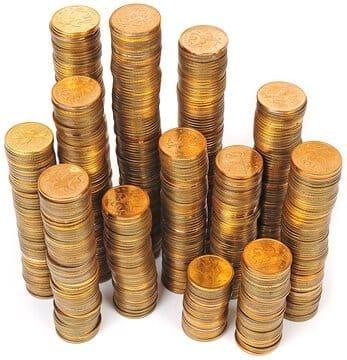 Оплата авансовых платежей