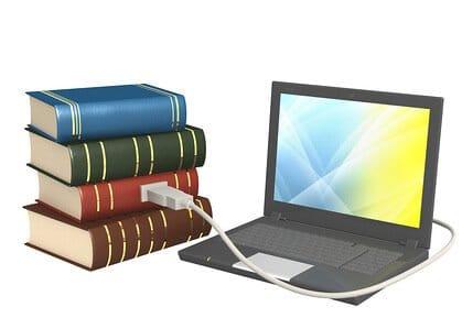 Электронная книга покупок, продаж