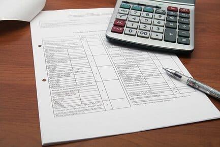 Авансы в валюте. Определение базы по НДС — Audit-it.ru