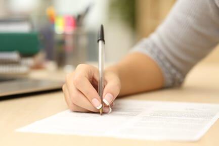 ЕНВД-4 форма для снятия ИП с налогового учета вмнененки