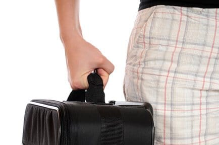 Как формируется и ведется учет резерва отпусков