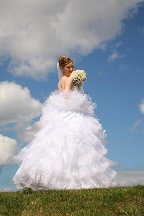 Отпуск в связи с бракосочетанием по Трудовому Кодексу