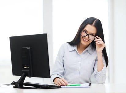 Какие услуги агента не облагаются НДС?