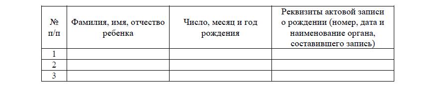 Запись в трудовой при переводе с совместителя на основное место работы