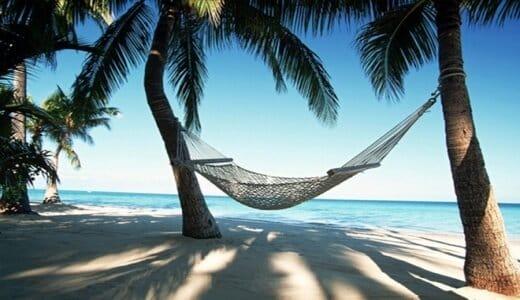 Условия предоставления отпуска, а также правила  его расчета и оплаты в 2013-2014 годах.