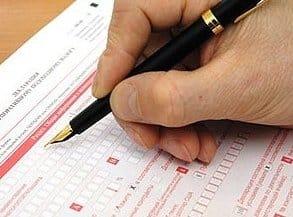 Представление налоговой декларации по форме 3-НДФЛ в режиме онлайн
