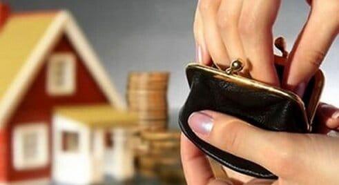 Имущественный налоговый вычет при продаже имущества 2013