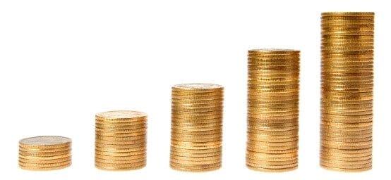 Налоговый вычет в двойном размере