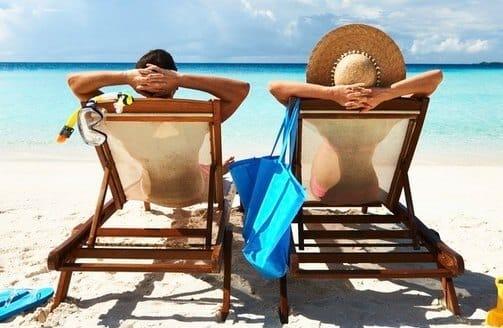 Условия предоставления и примеры расчета отпускных в 2015 году