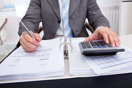 Налоговый учет на предприятиях, применяющих упрощенную систему налогообложения