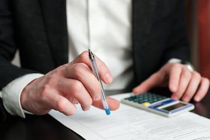 Форма ЕНВД-3 снятие с налогового учета ООО