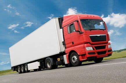 ЕНВД для ИП грузоперевозка и транспортные услуги