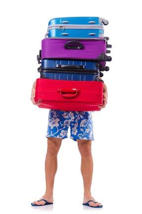 Виды отпусков по трудовому законодательству