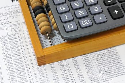 Как уменьшить исчисленный налог по УСН на страховые взносы