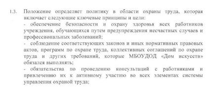 printsipyi-i-tseli-suot-v-detskom-ucherezhdenii-2