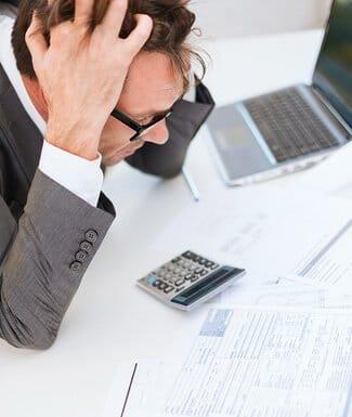 Фонд оплаты труда – формула расчета