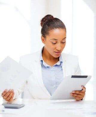 Платежи ИП в Пенсионный Фонд.