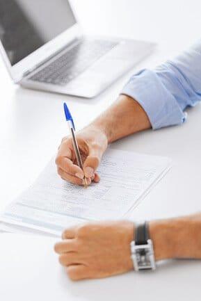 Как отразить фиксированный платеж ИП за 2017 год в целях налогообложения