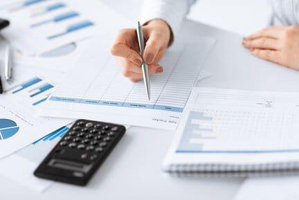 Расчетный листок по заработной плате – бланк образец