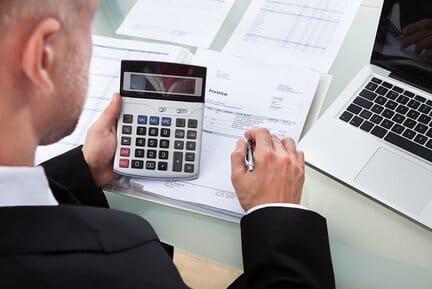 Страховые взносы в 2017 году: ставки, таблица