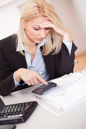 Учет НДС в бухгалтерском учете.