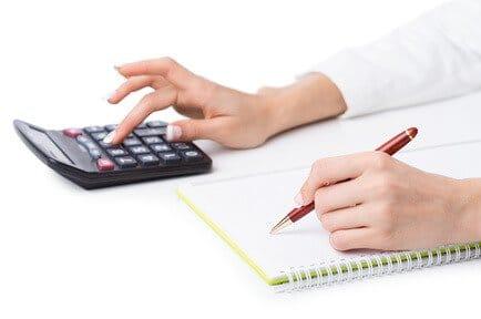 Коды налоговых вычетов по НДФЛ 2017