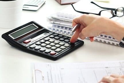 Проводка по налогу на прибыль