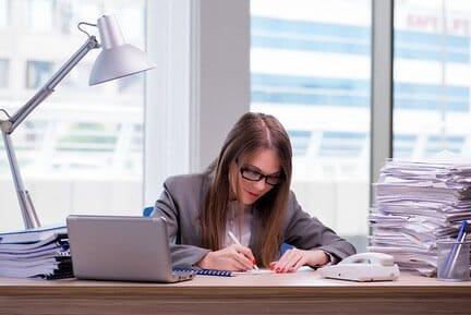 Регистрация в ФСС ИП как работодателя