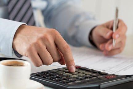 Срок уплаты НДФЛ с заработной платы