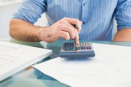 Вычет с подоходного налога на детей