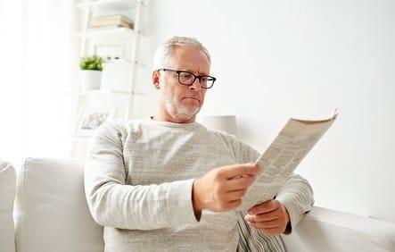 Законопроект о повышении пенсионного возраста для госслужащих