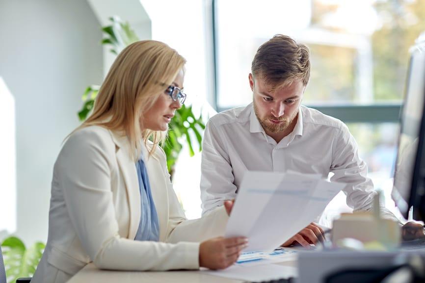 Контролируемые сделки – критерии на 2017 год