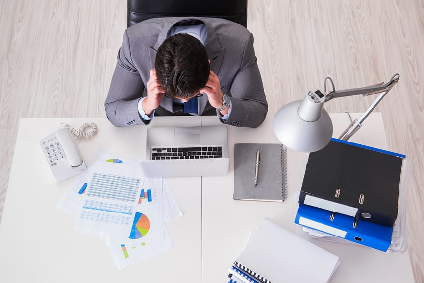 Практика по бух учету на предприятии