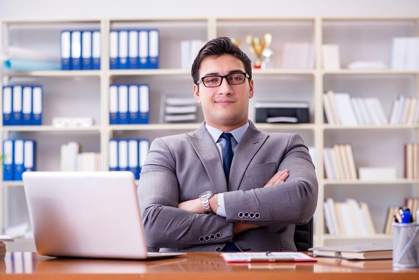 Бухгалтерский учет онлайн-касс