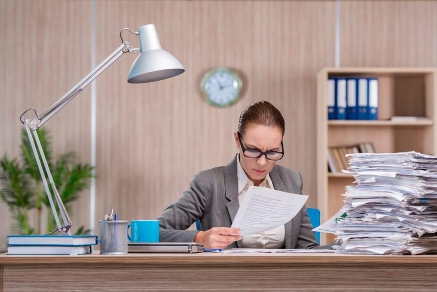 Какие документы оформлять при использовании онлайн-кассы