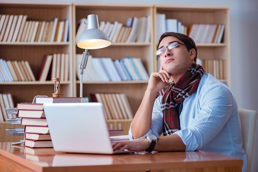 Как правильно написать автобиографию – образец