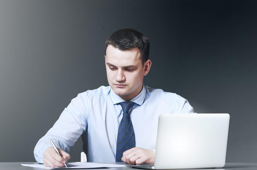Можно ли уволиться без отработки?