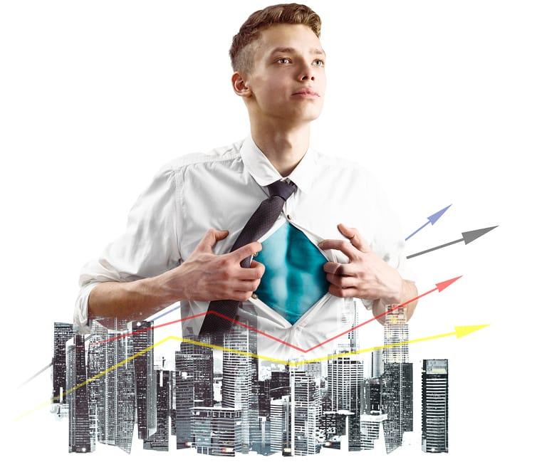 Правила приема на работу несовершеннолетних