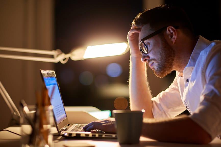 Можно ли уволиться без отработки двух недель?