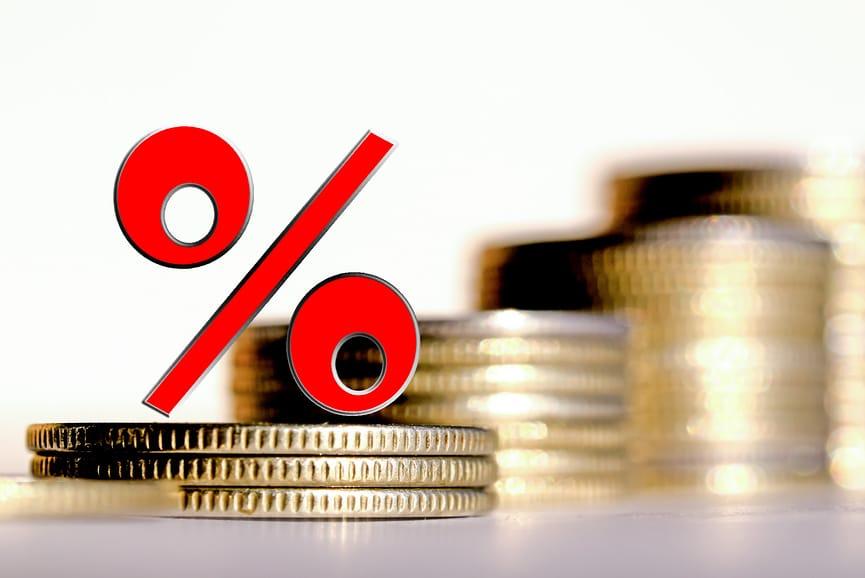 Методы трансфертного ценообразования