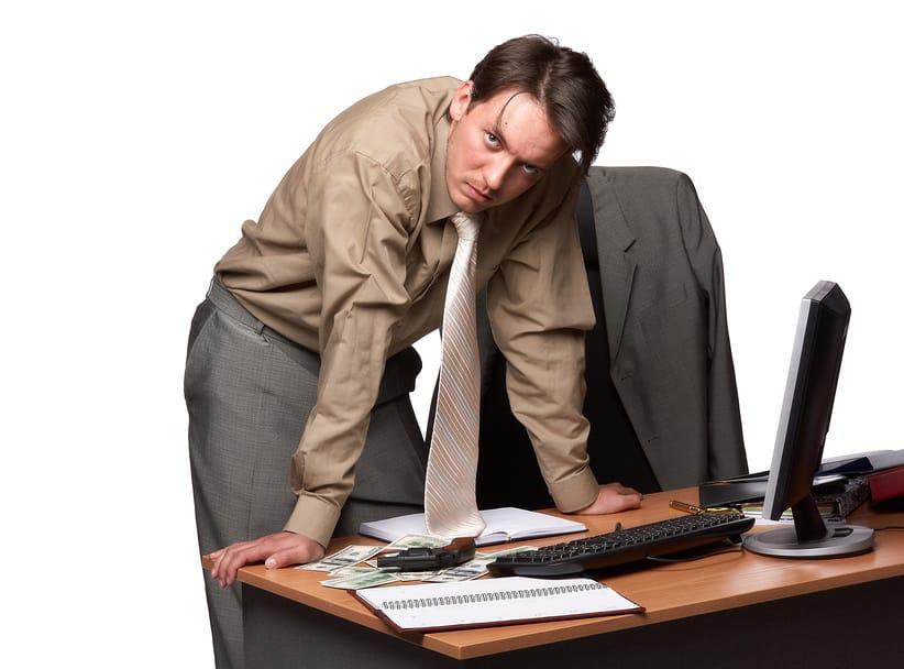 Непрерывный стаж после увольнения по собственному желанию