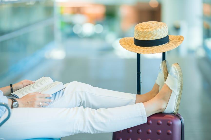 Облагаются ли отпускные подоходным налогом