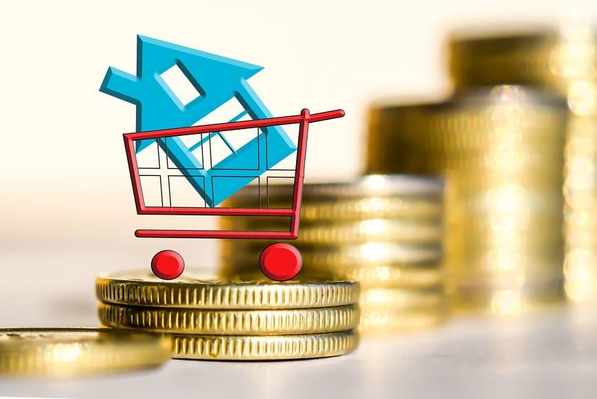 Понятие рыночной стоимости