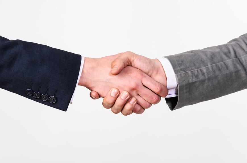 Уволить по соглашению сторон запись в трудовой