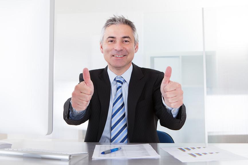 Для предпринимателей отменят ряд госпошлин
